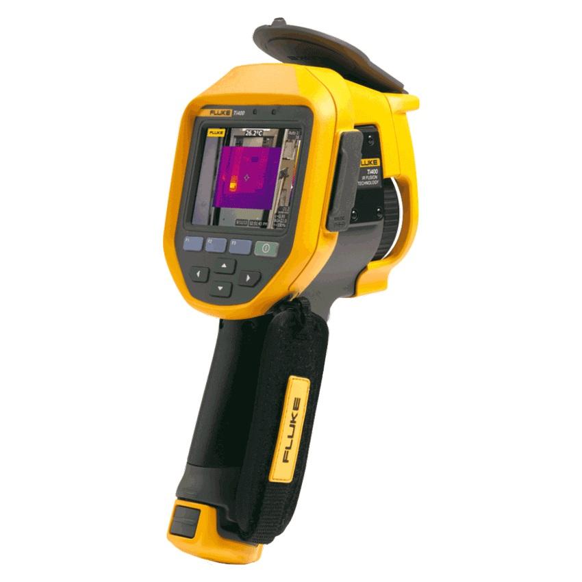 Inspekcijske i termografske kamere